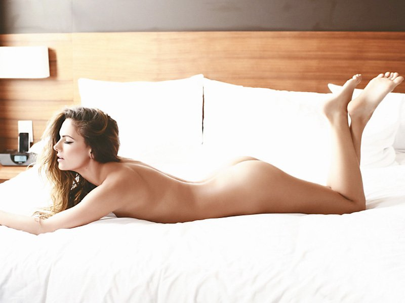 Maria Jose Martinez