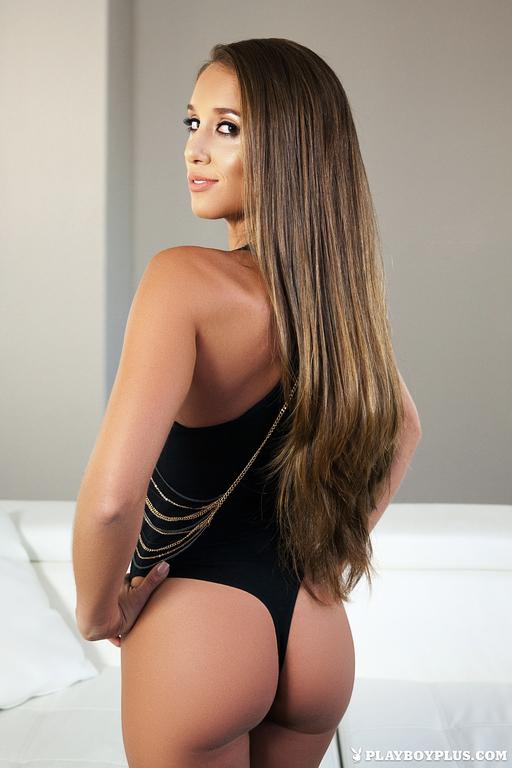 Melissa Lori Nude Photose...