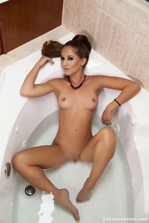 Nude Pics Of Melissa Lori