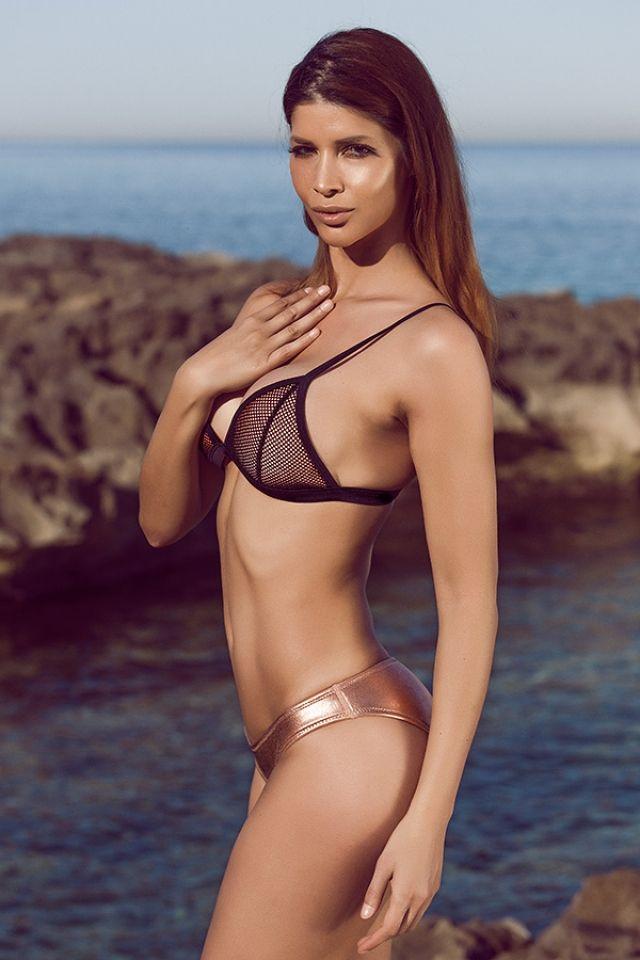Micaela Schäfer Sexy Pic...