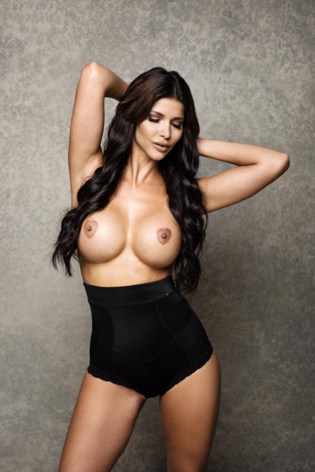 Micaela-Schaefer-Sexy-Topless-11