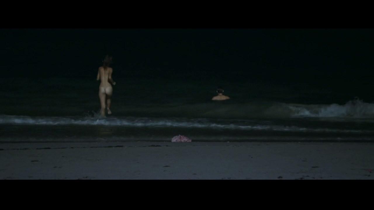Nude Pics Of Minka Kelly