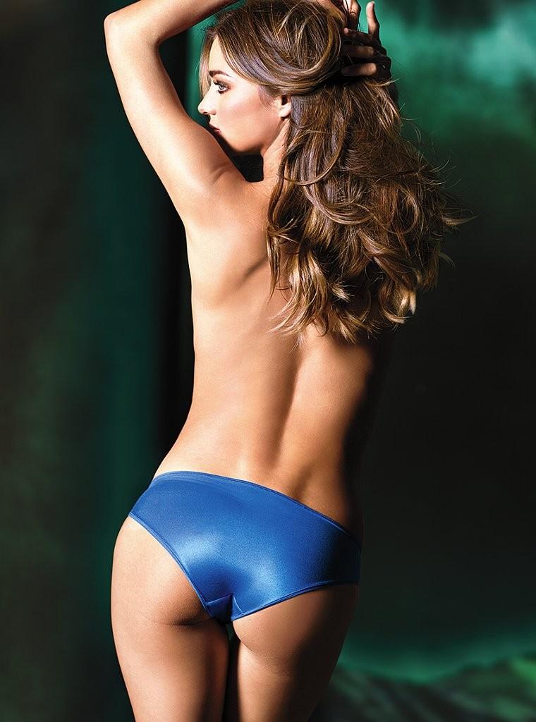 Miranda Kerr – Vict...
