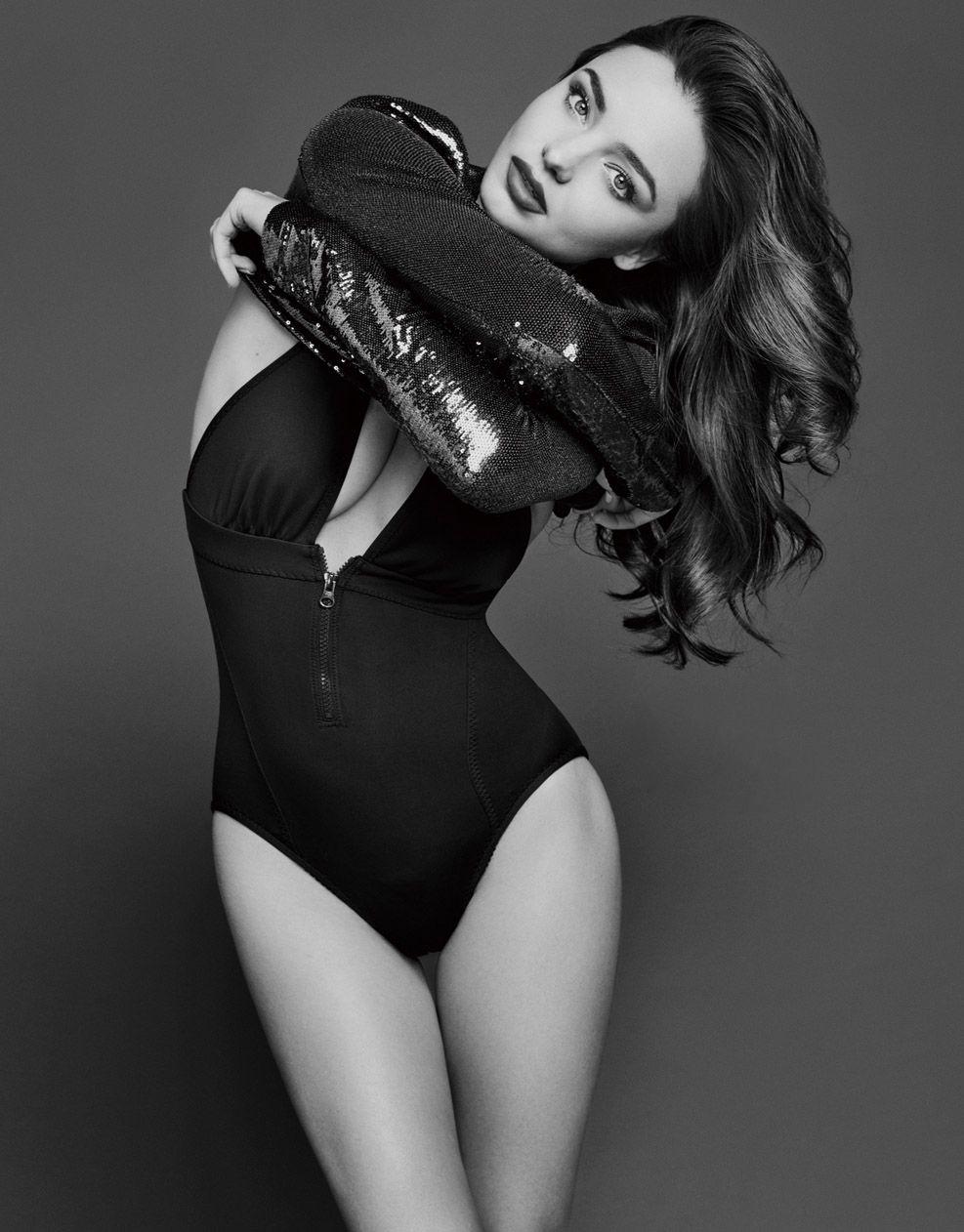 Sexy Pics Of Miranda Kerr