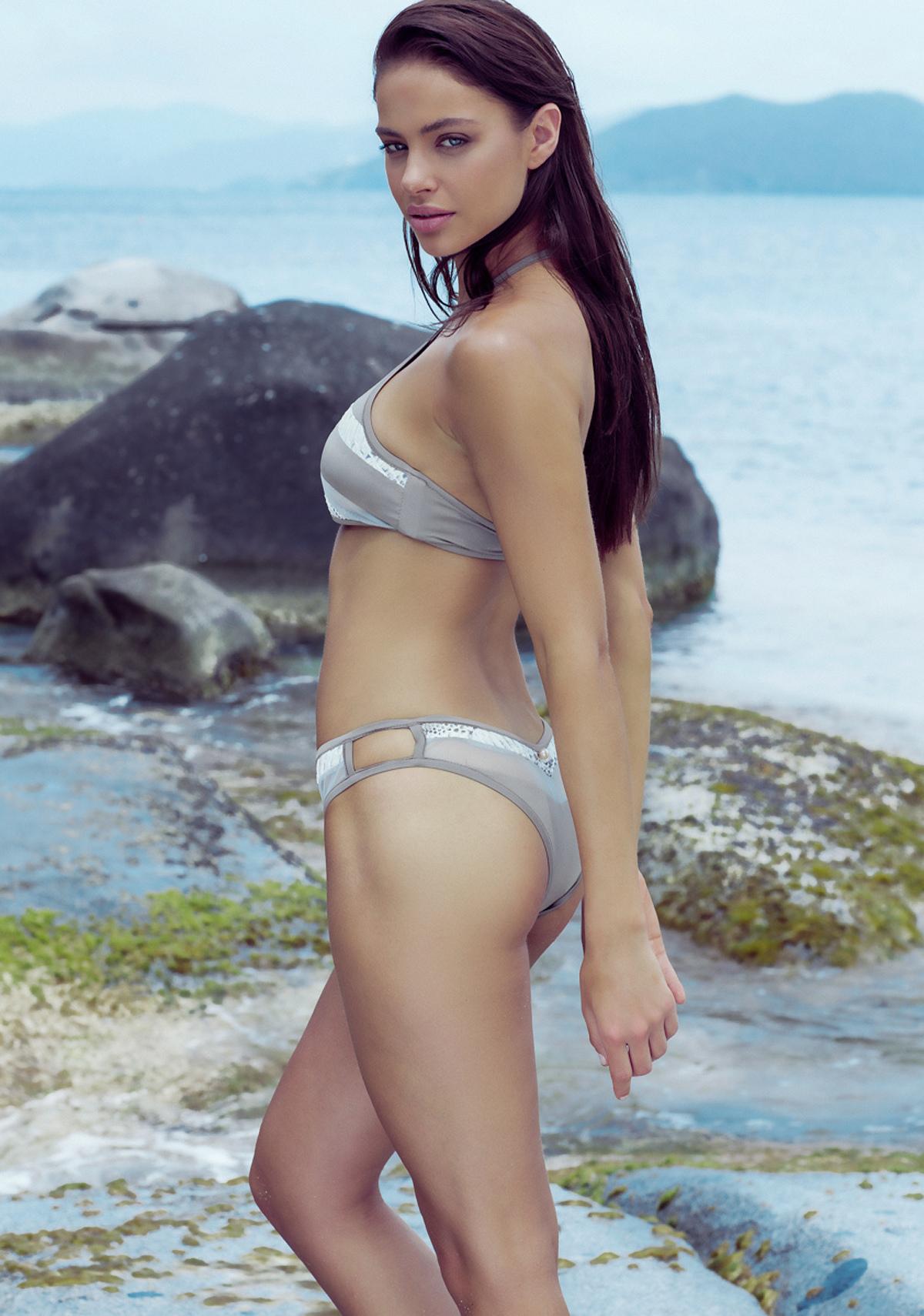 Nicole Meyer (1)