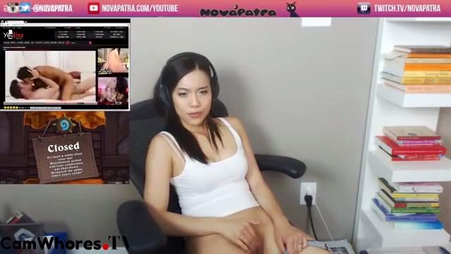 Novapatra Masturbation Pi...