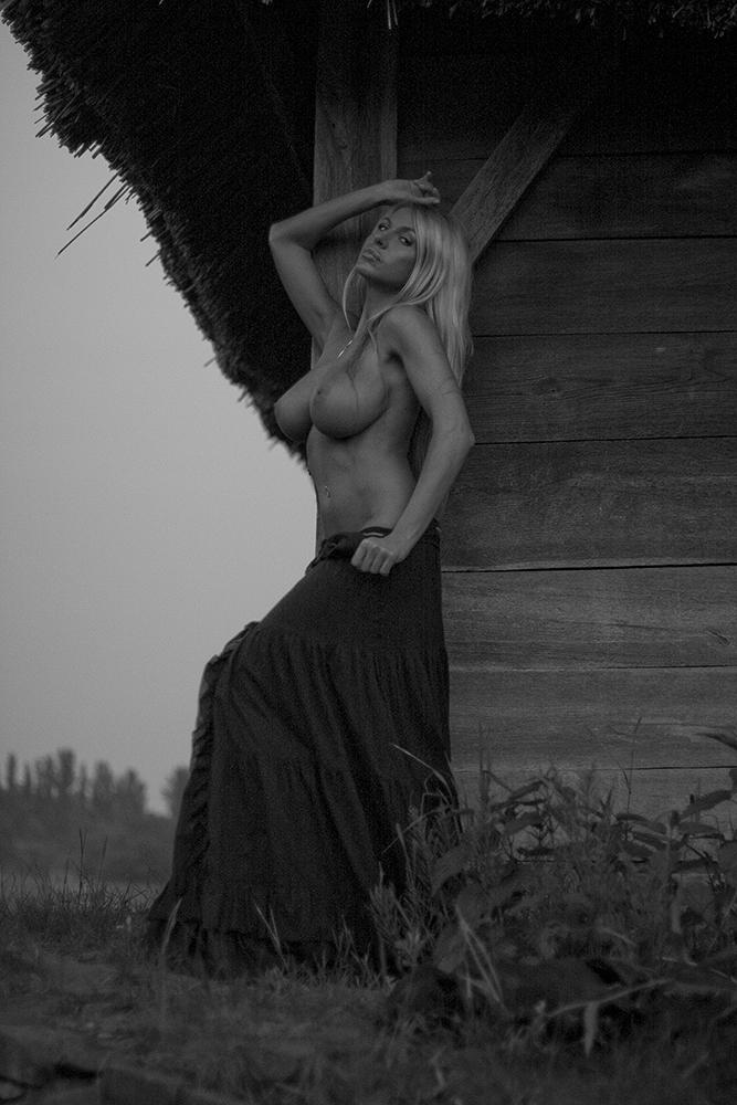 Elina Svetlova
