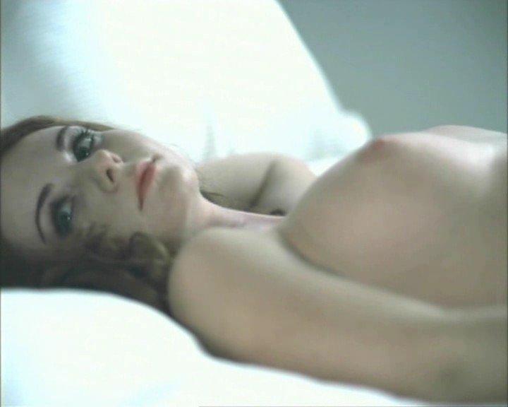 Nude Lena Katina 1