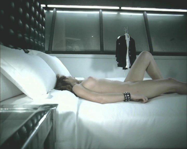 Nude Lena Katina