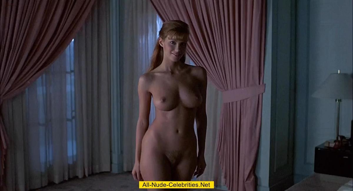 Nude Monique Gabrielle Ph...