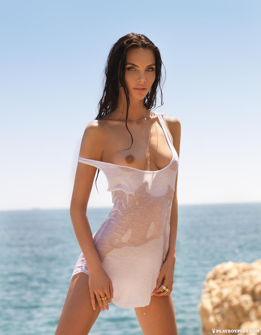 Olga Rom Naked Pics