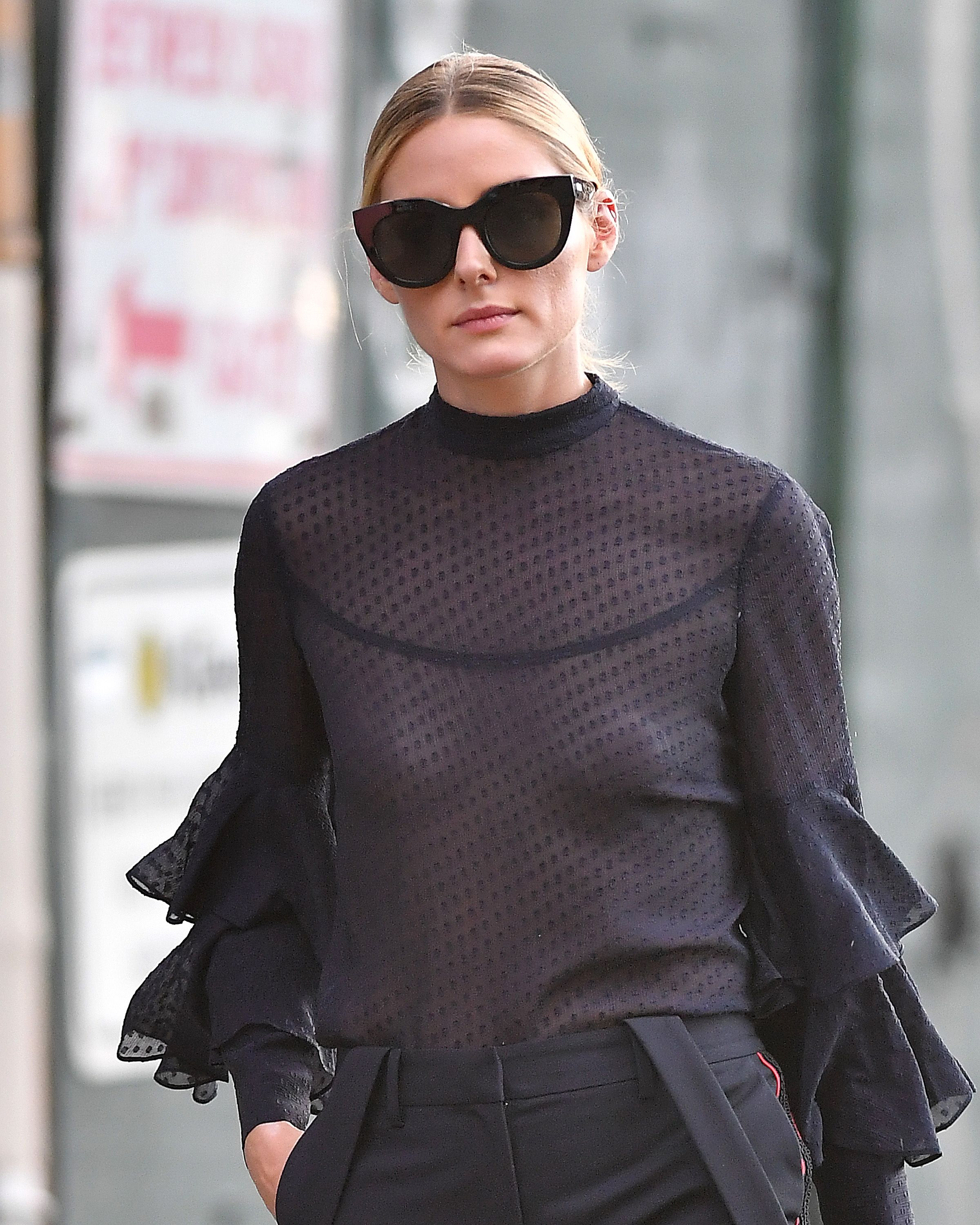 Olivia-Palermo-See-Through-4