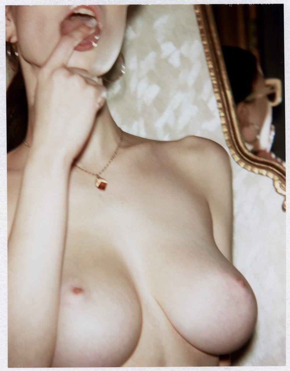 Nude Pics Of Olivia Rose