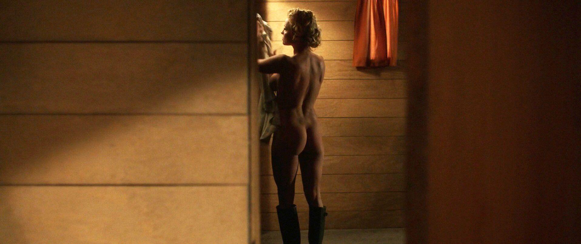 pamela-anderson-nude-1