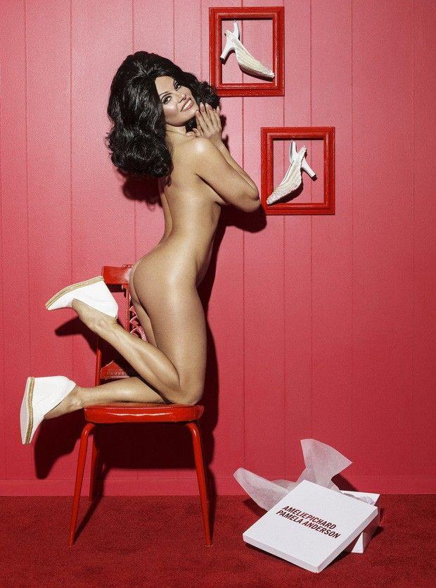 Pamela-Anderson-Nude-4 (1)
