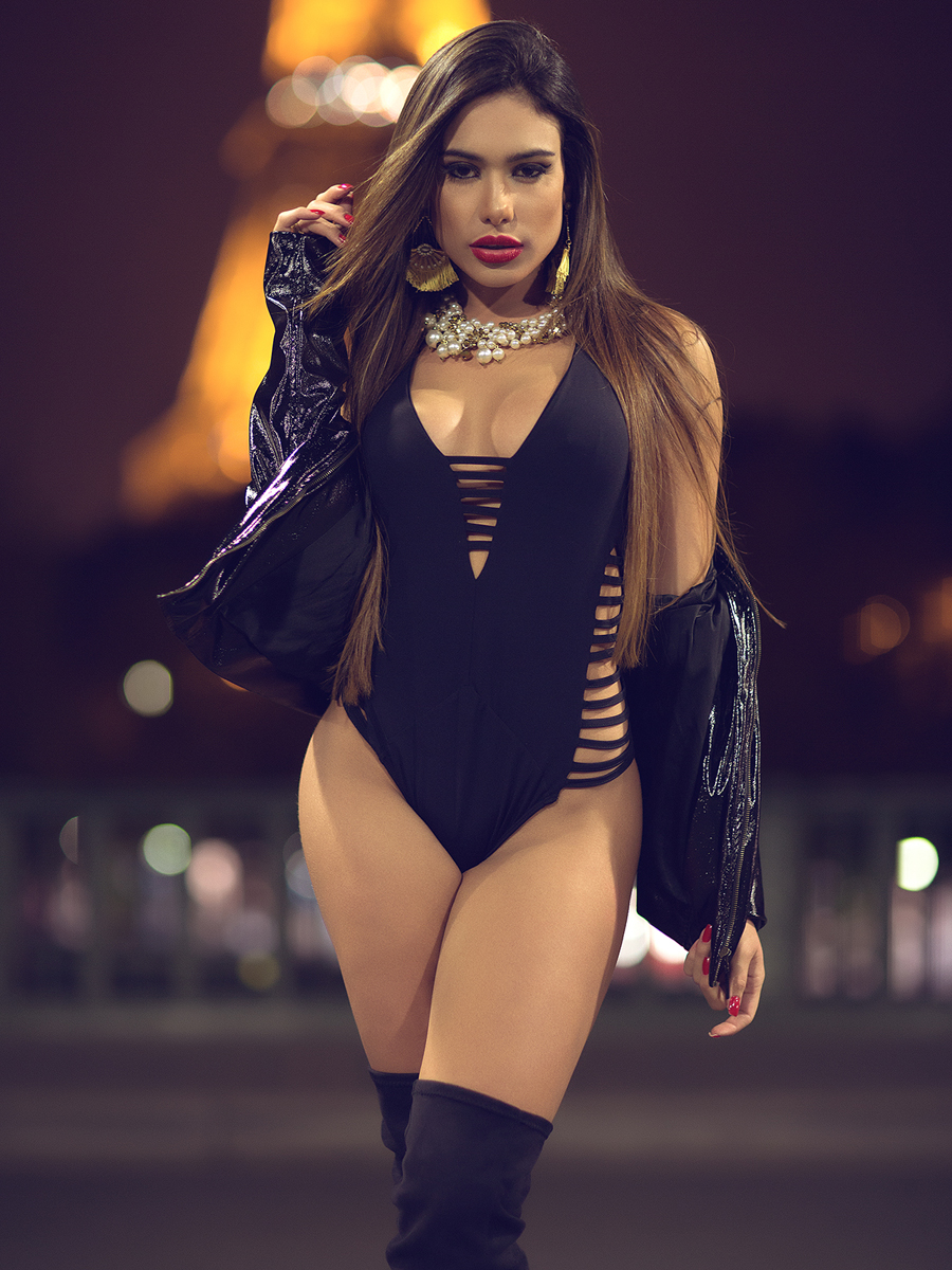 Patricia Jordane Nude Pic...
