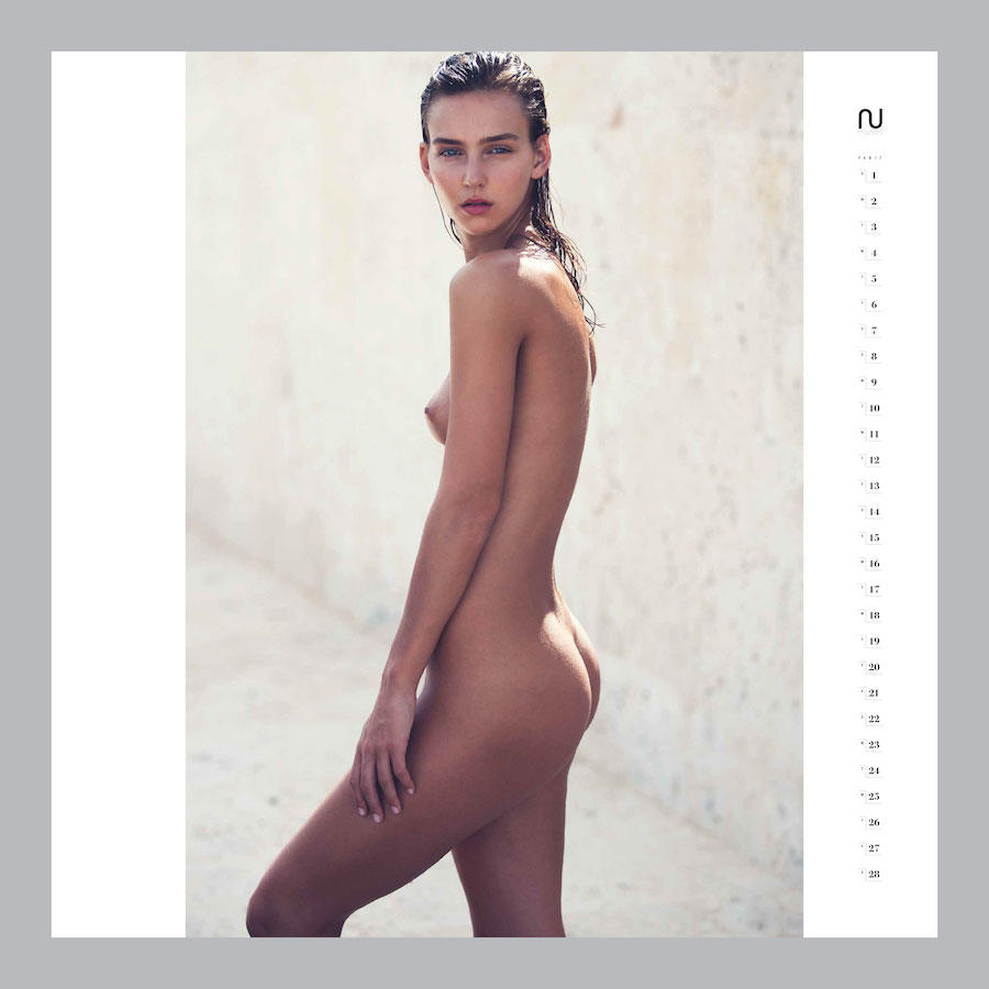 Rachel Cook Nude Photos