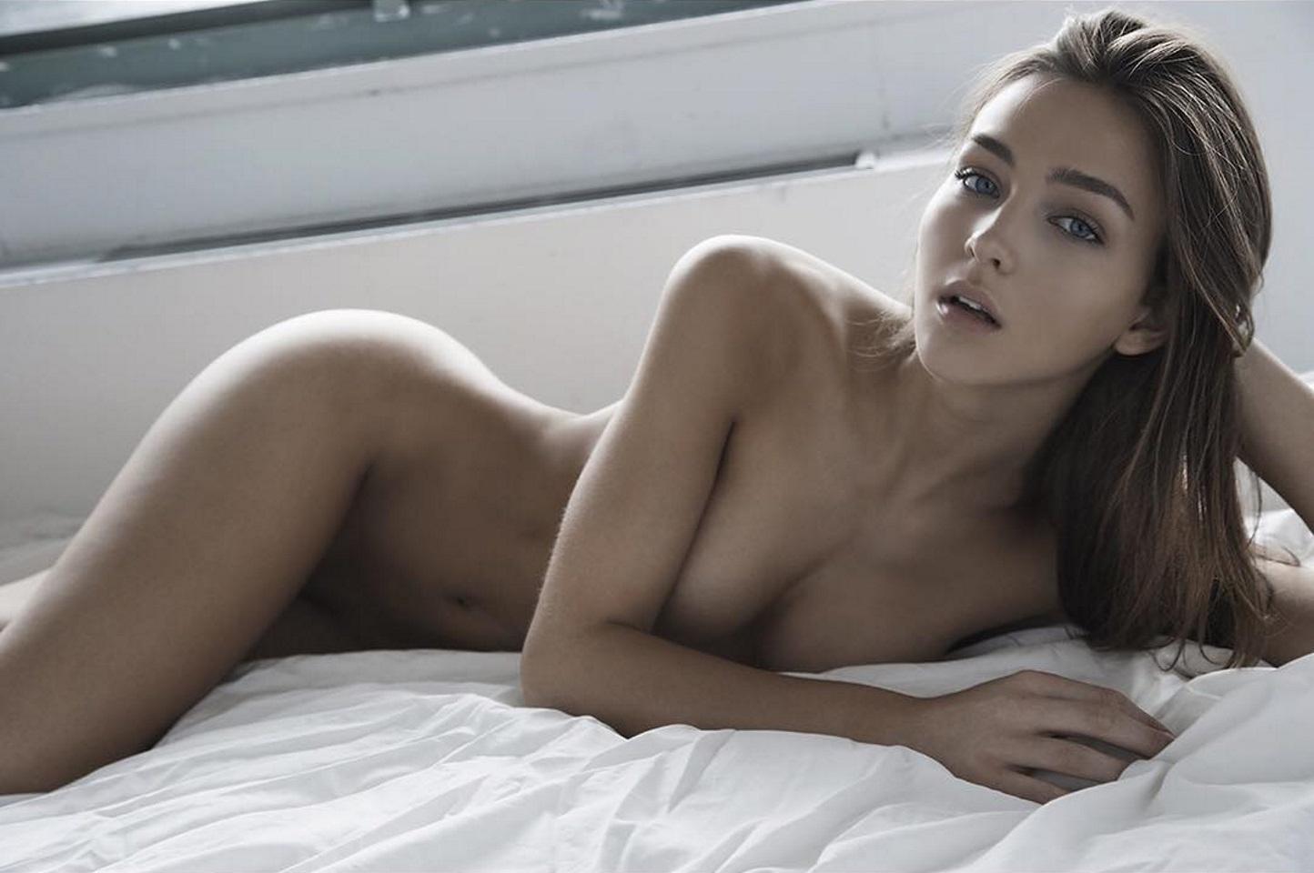 Nude Pics Of Rachel Cook