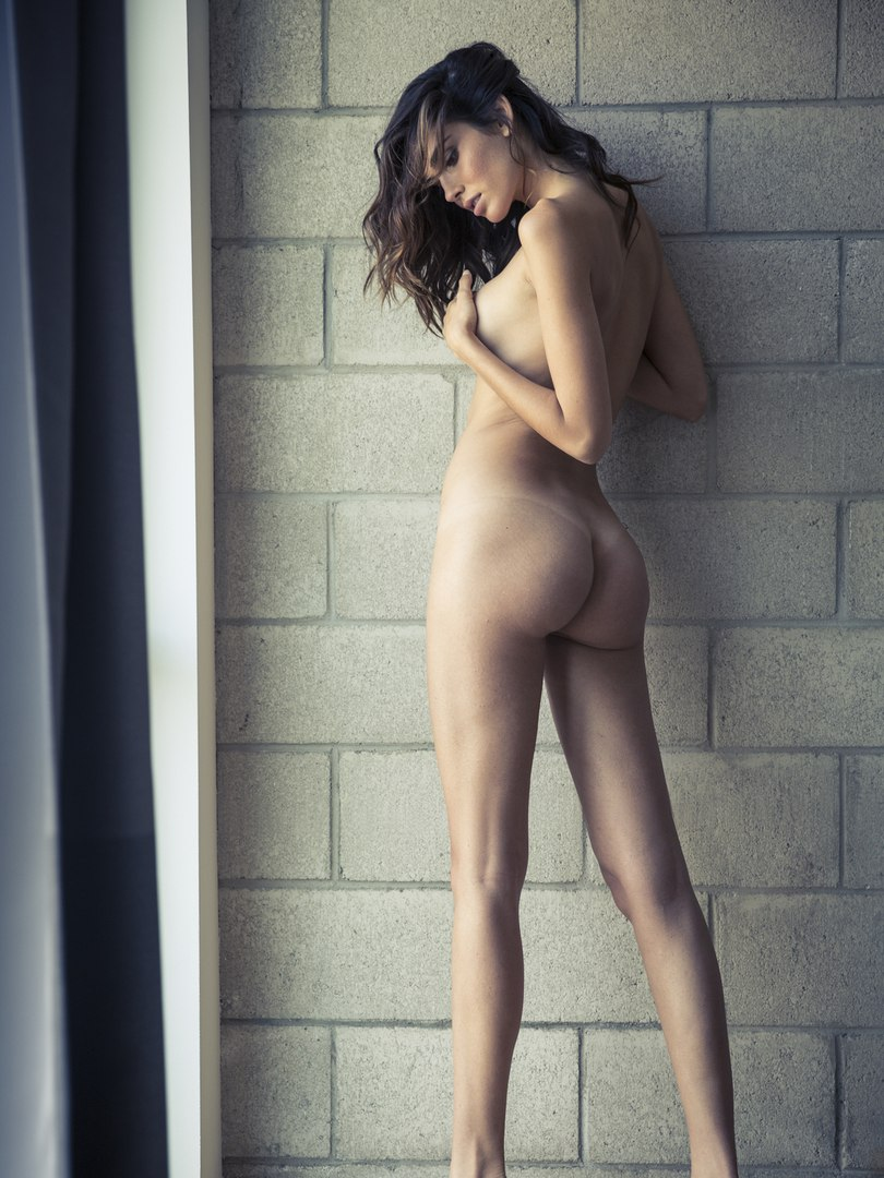 Nude Photos Of Rachel Val...