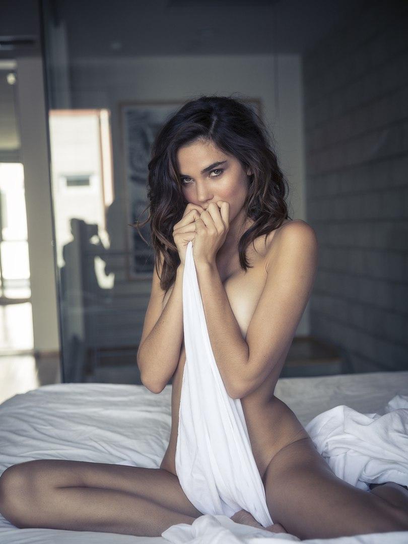 Rachel Vallori