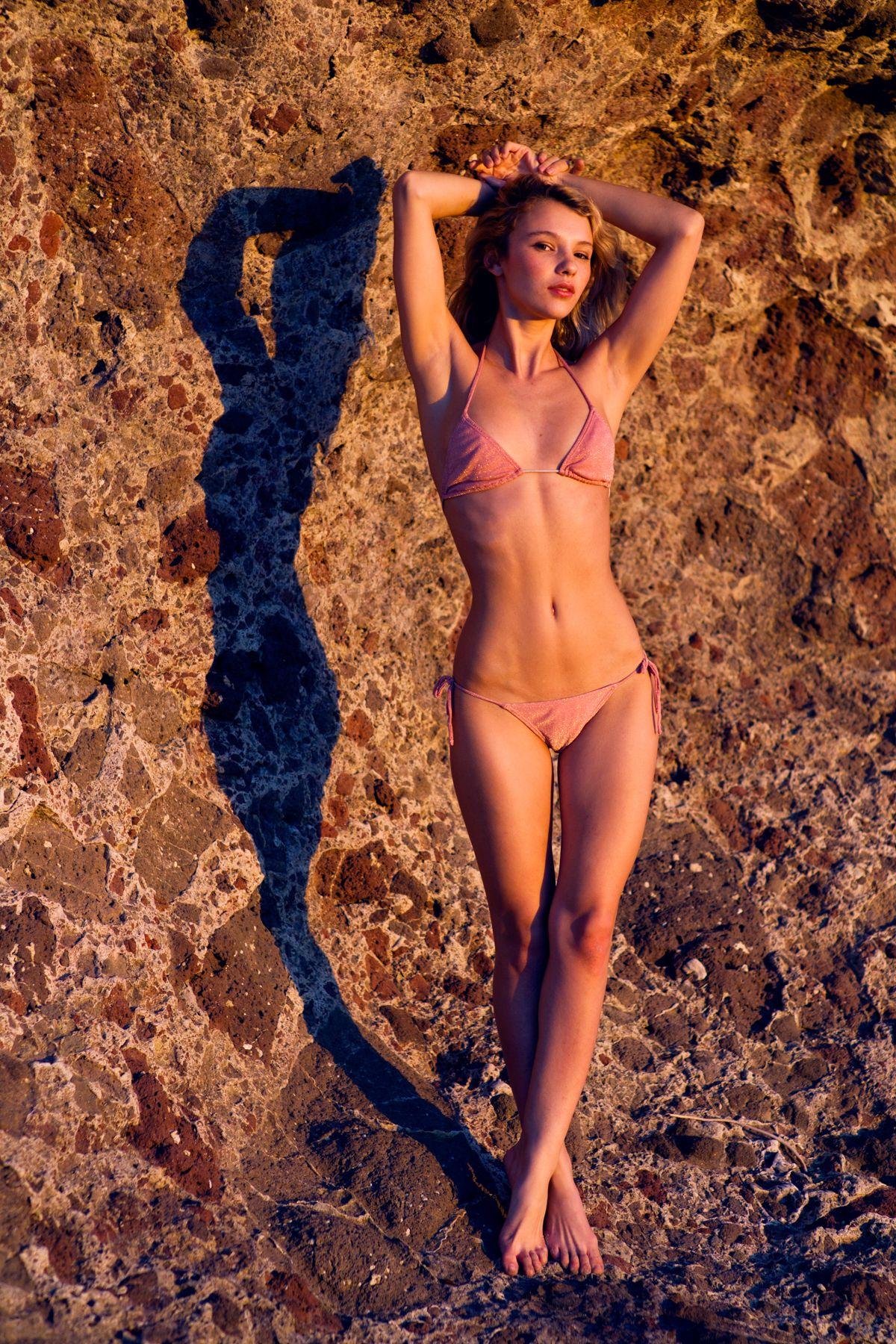 Rachel Yampolsky