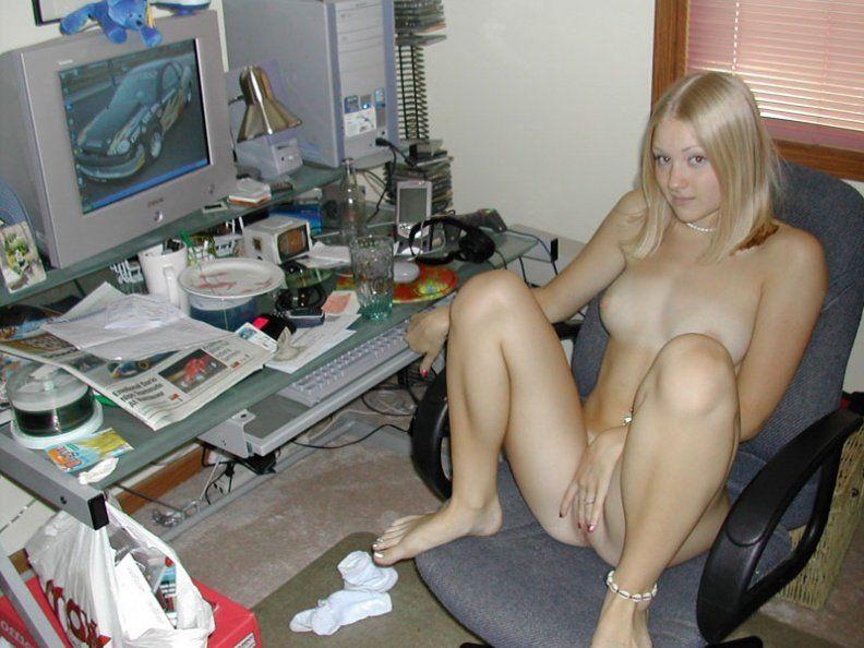 Robyn Bewersdorf