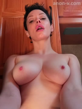 Rose Mcgowan Leaked Photo...