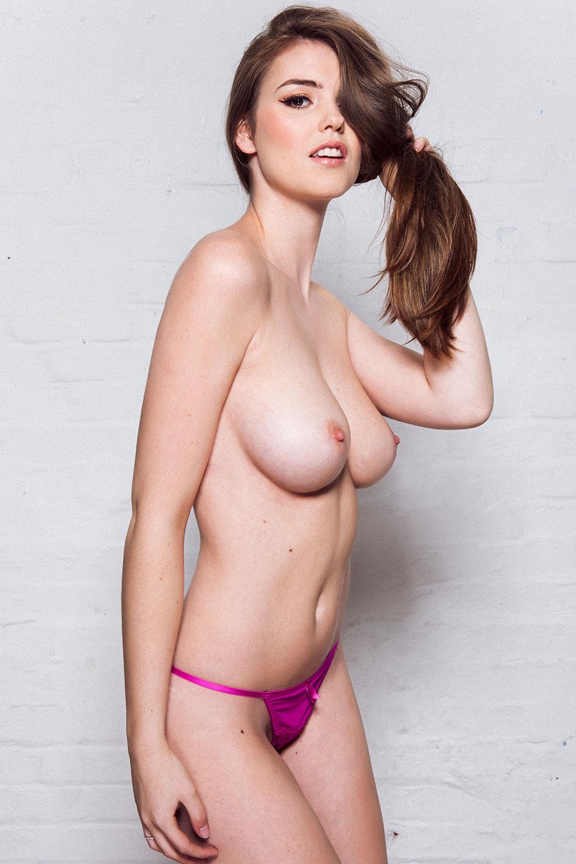 Rosie-Danvers-Sexy-Topless-1