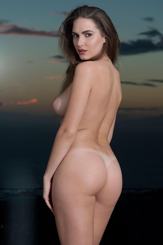 Sabine-Jemeljanova-Nude-1
