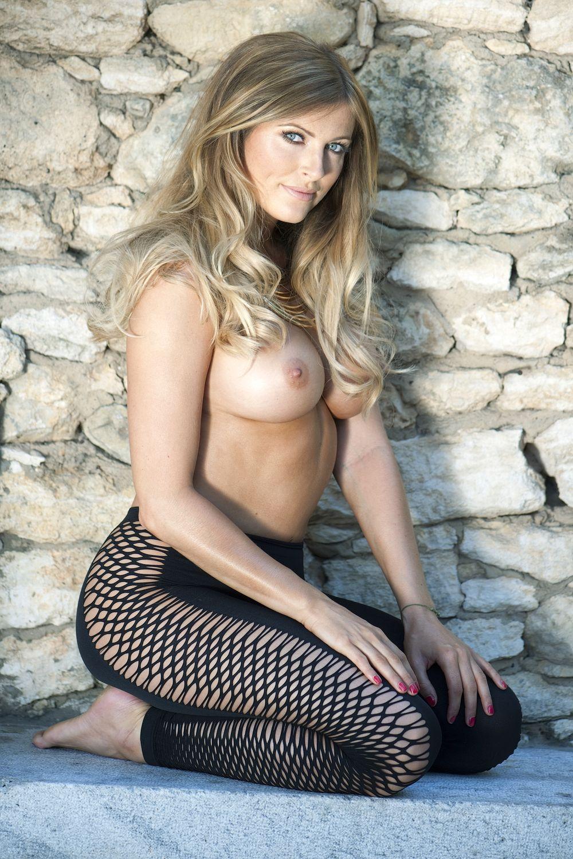 Sam Cooke Topless Pics