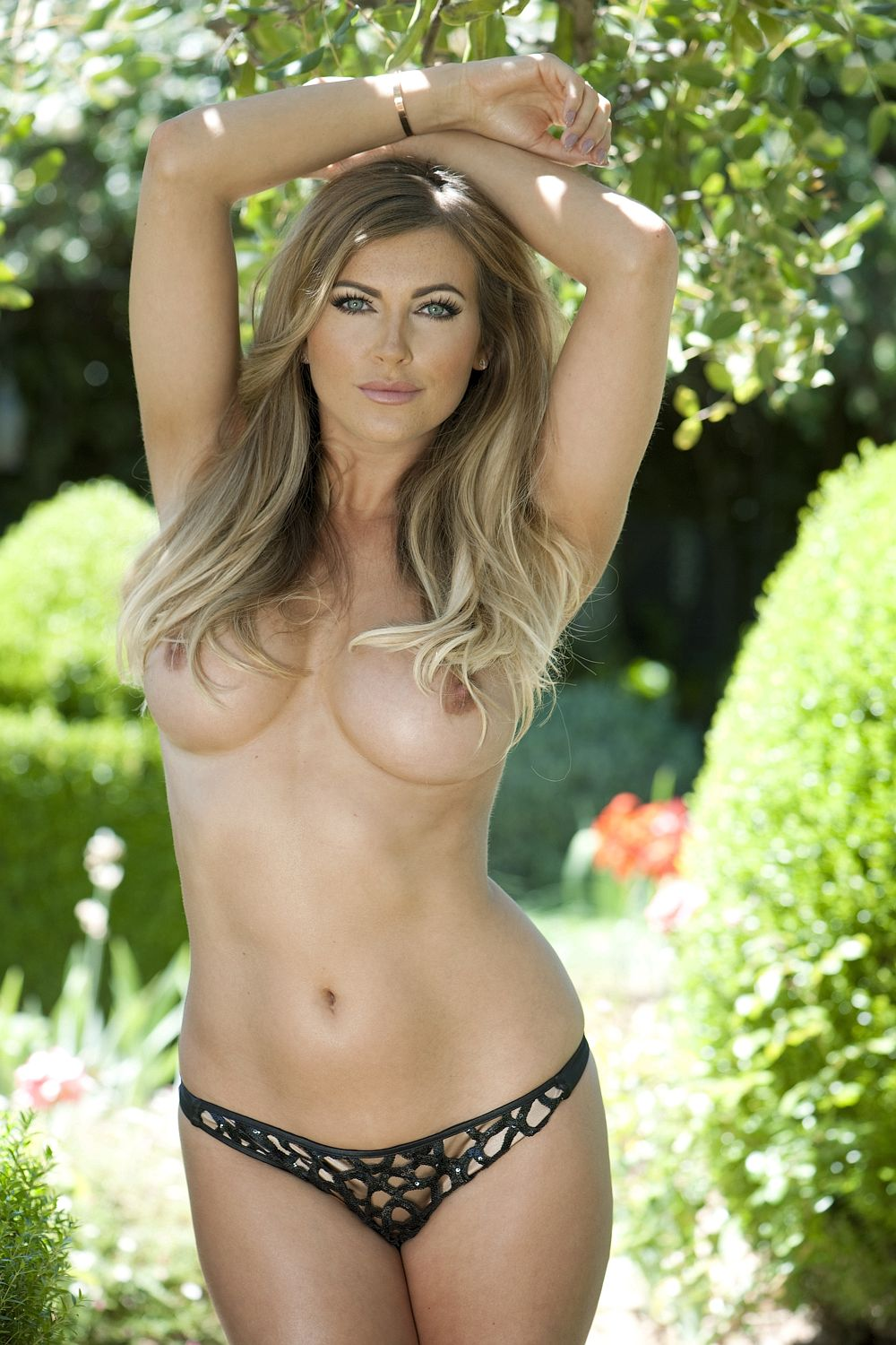 Topless Pics Of Sam Cooke