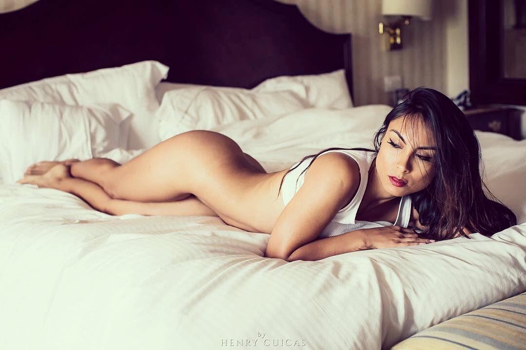 Samantha Rodriguez