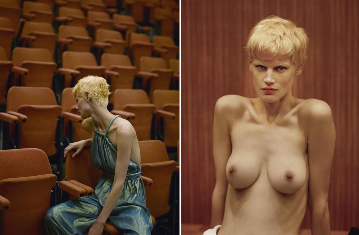 Saskia-de-Brauw-Topless-1