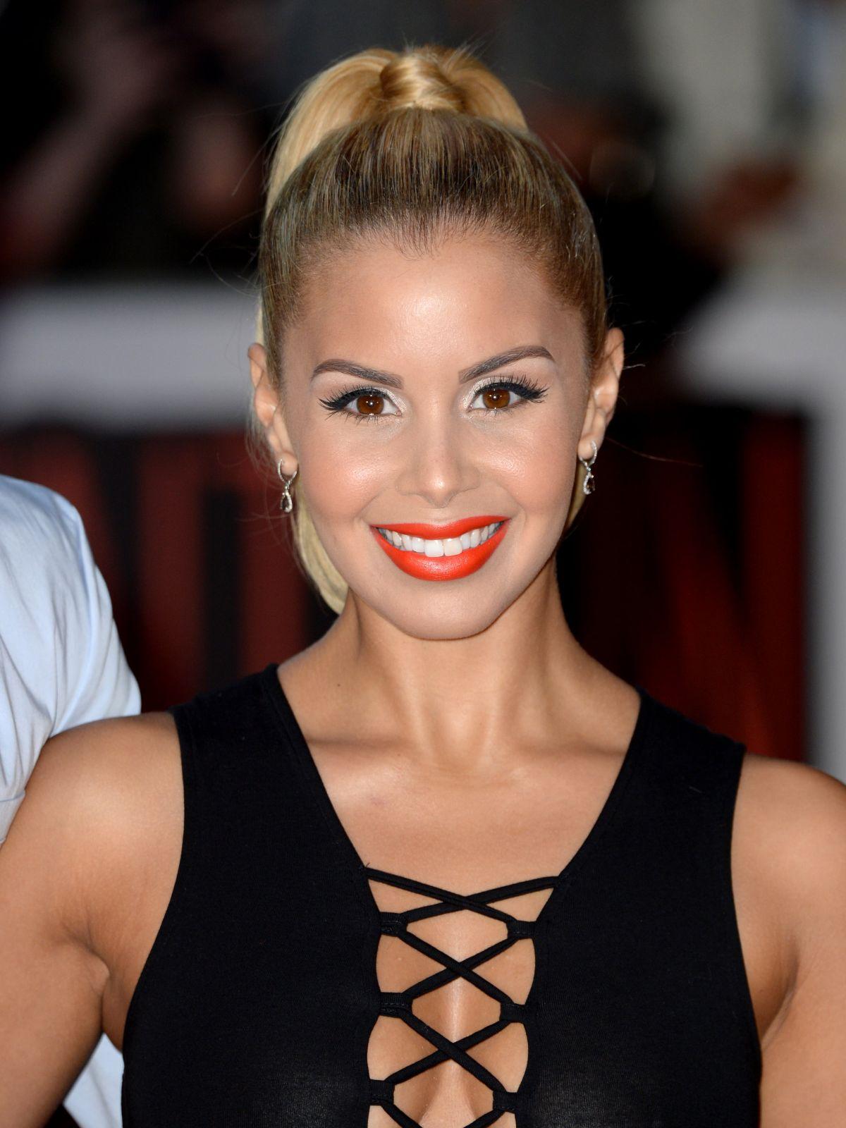 Shanie Ryan