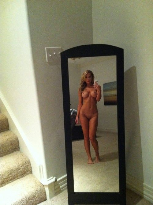 Shannon Mcanally – ...
