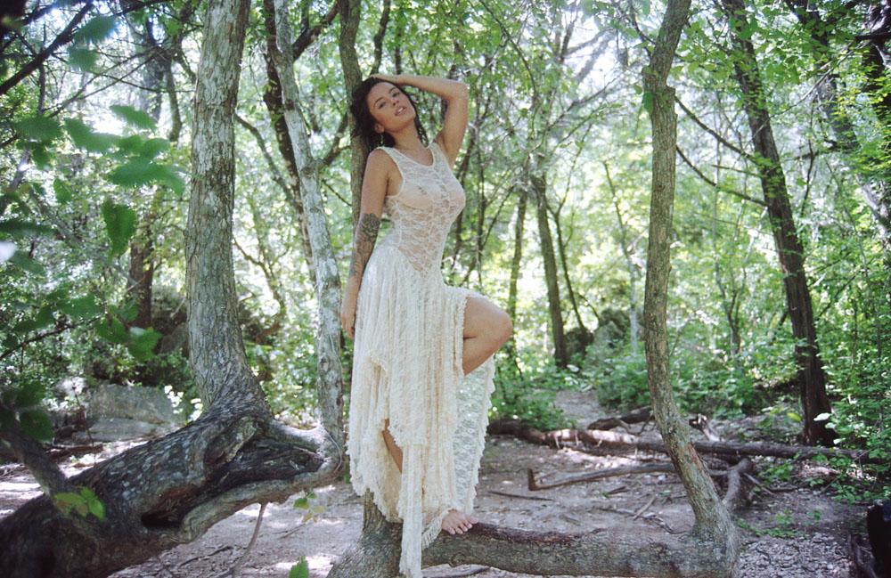 Nude Pics Of Shay Maria
