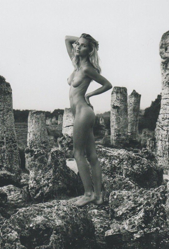 Sofie Bording