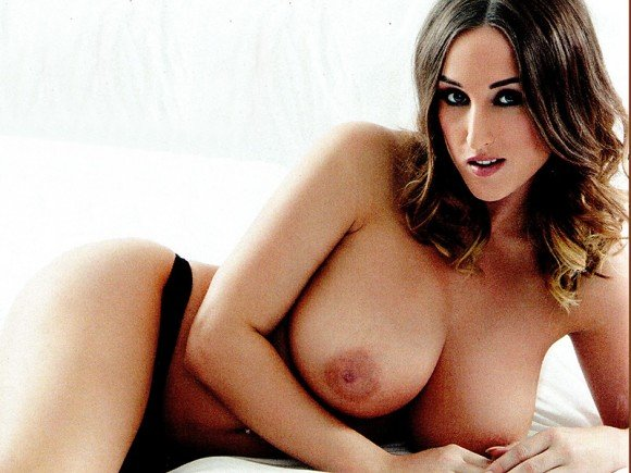 Stacey Poole And Joey Fis...