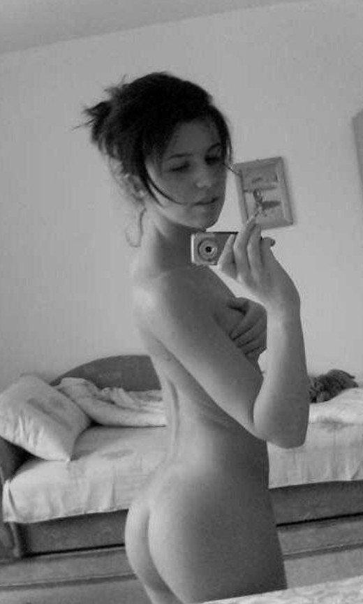 Naked Pics Of Stanija Dob...