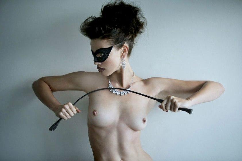 Stephanie Corneliussen Nu...