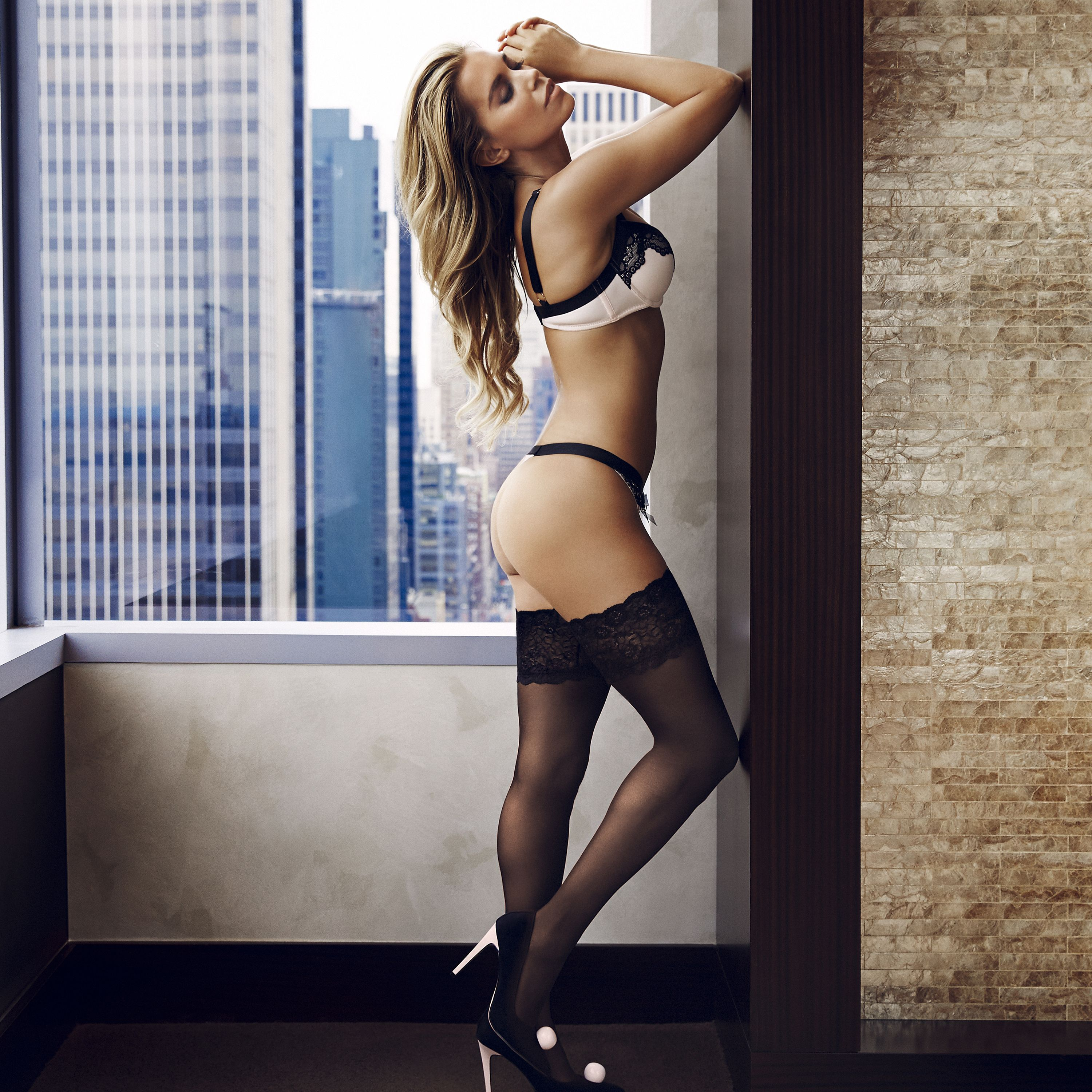 Sylvie Meis Sexy Photos