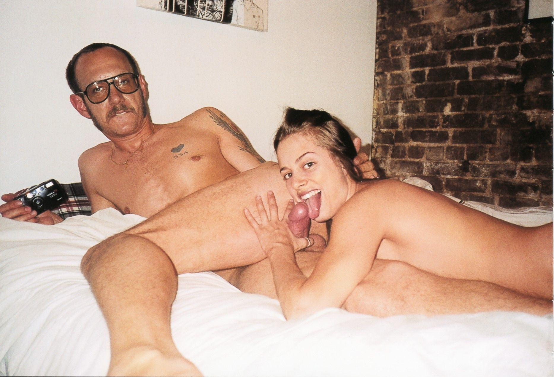 TERRY RICHARDSON_naked_thefappening_160