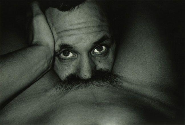 Terry Richardson