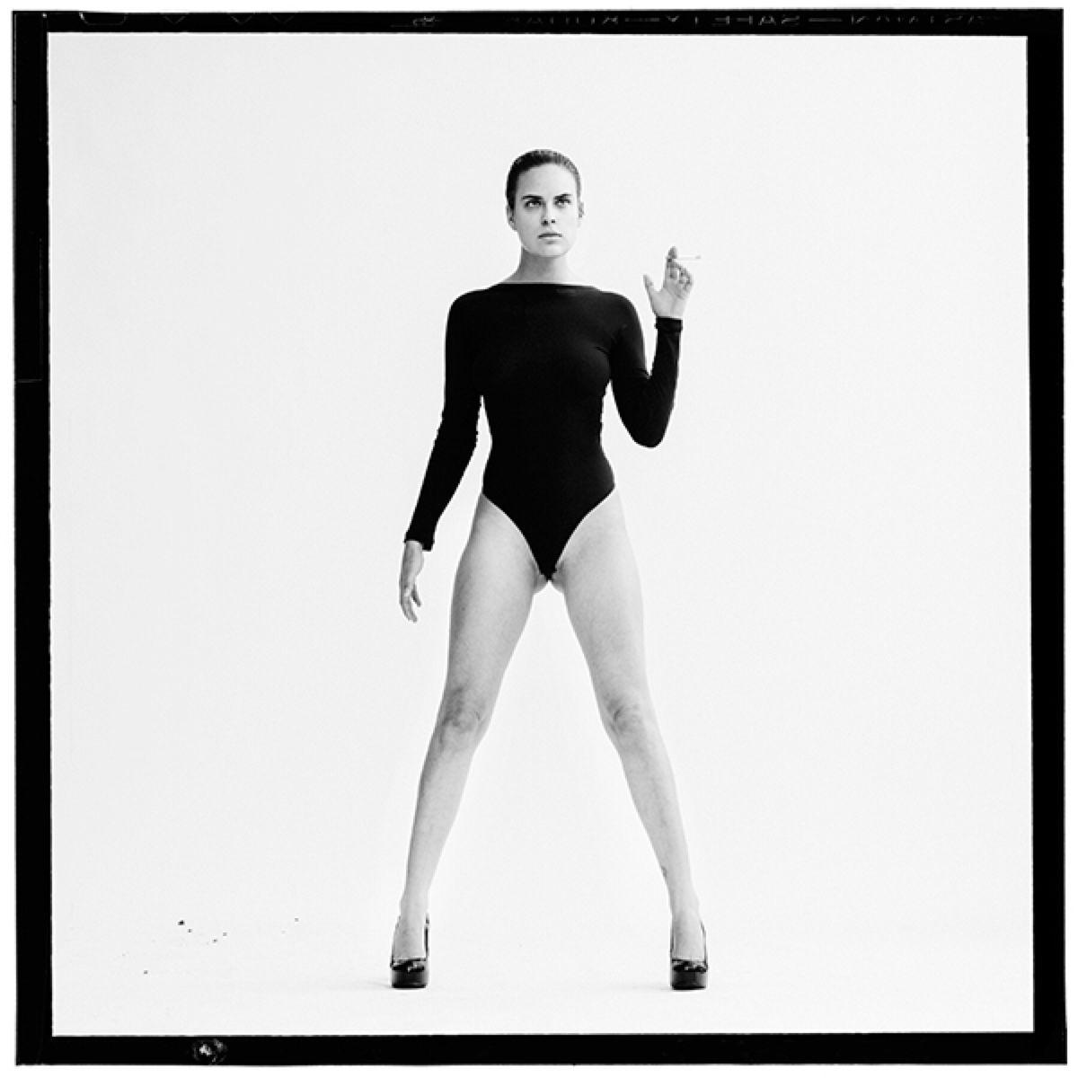 Tallulah Willis Nude Pics