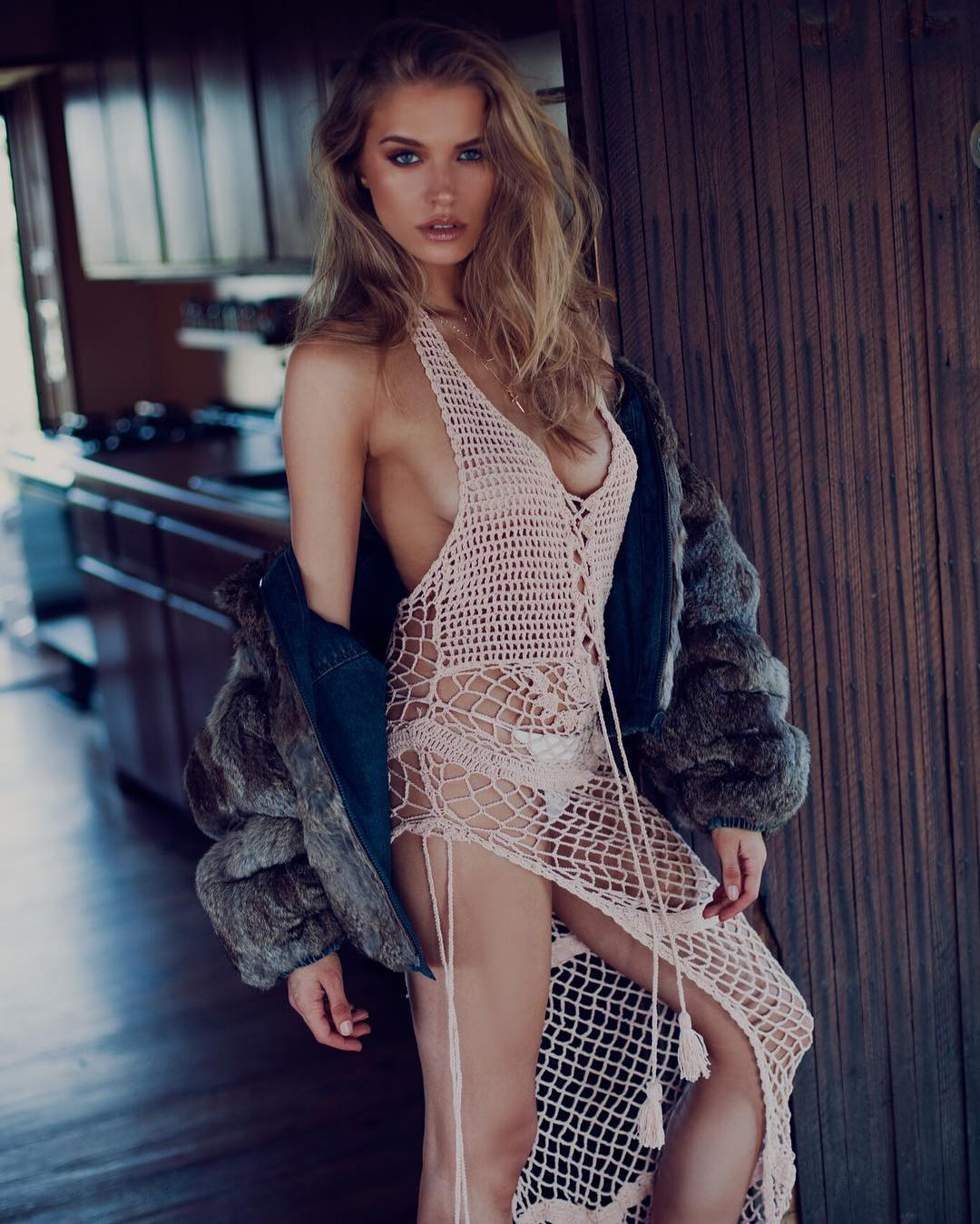 tanya-mityushina-sexy-thefappening-so-7