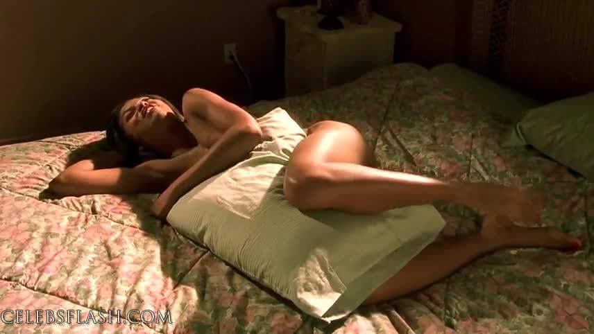 Taraji P. Henson Sex Scen...