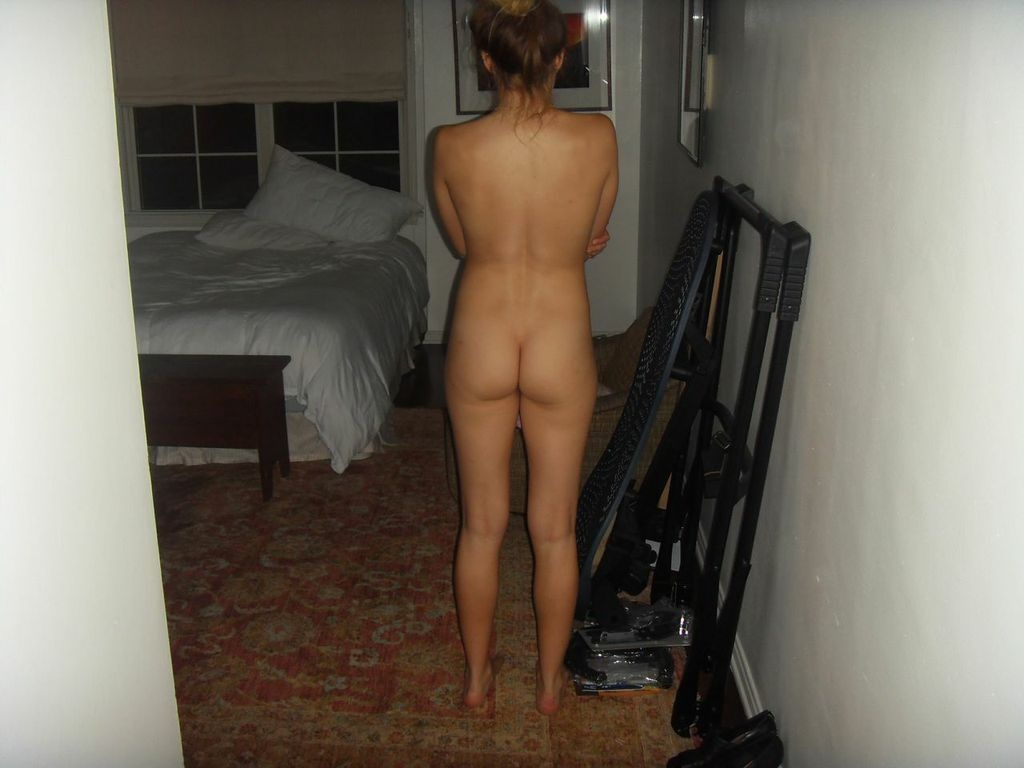 Teresa Palmer Nude Photos