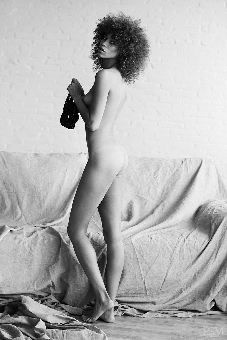Terri-lee Blake Nude Phot...