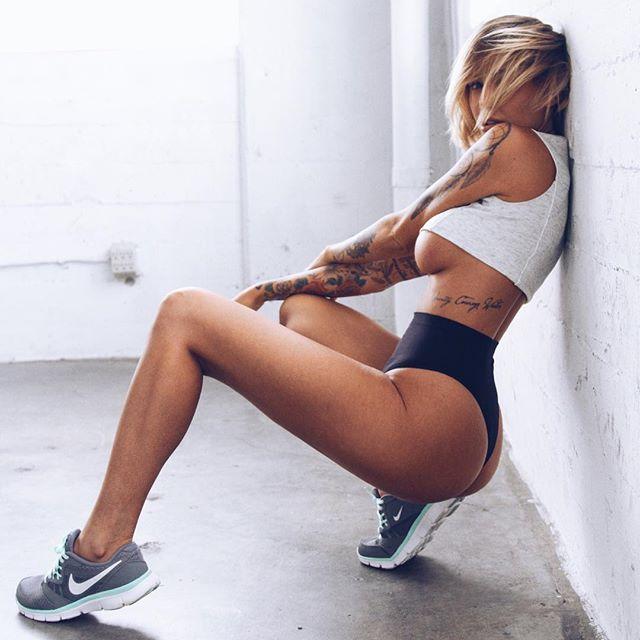 Tina Louise's Sexy ...