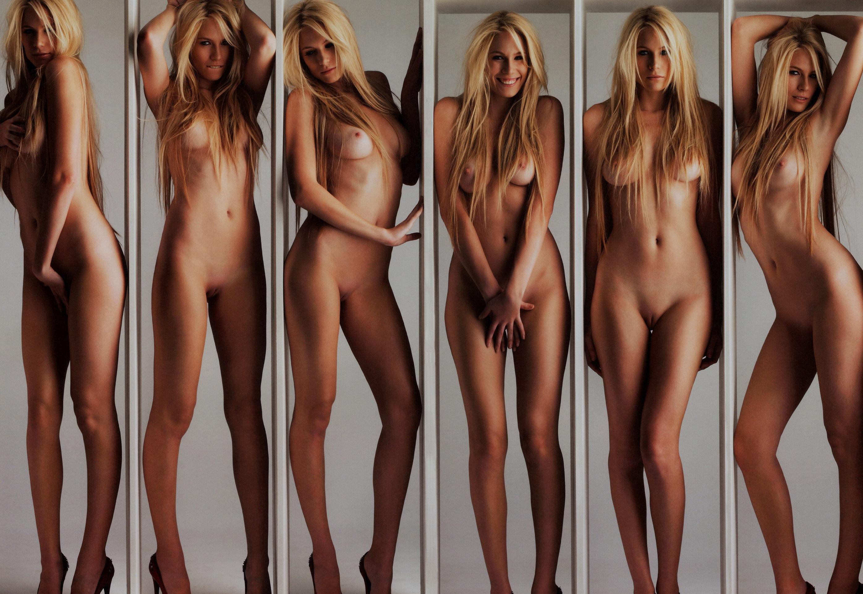 Tuuli Shipster Nude Photo...